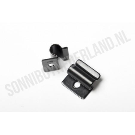 Sonniboy clip 345