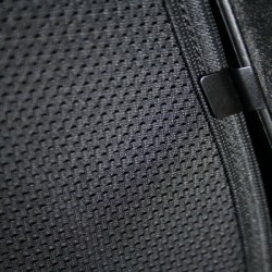 Sonniboy autozonwering Volvo XC60 II 2017-heden