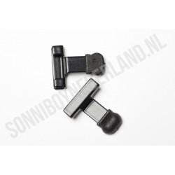 Sonniboy clip S350