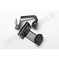 Sonniboy clip S358