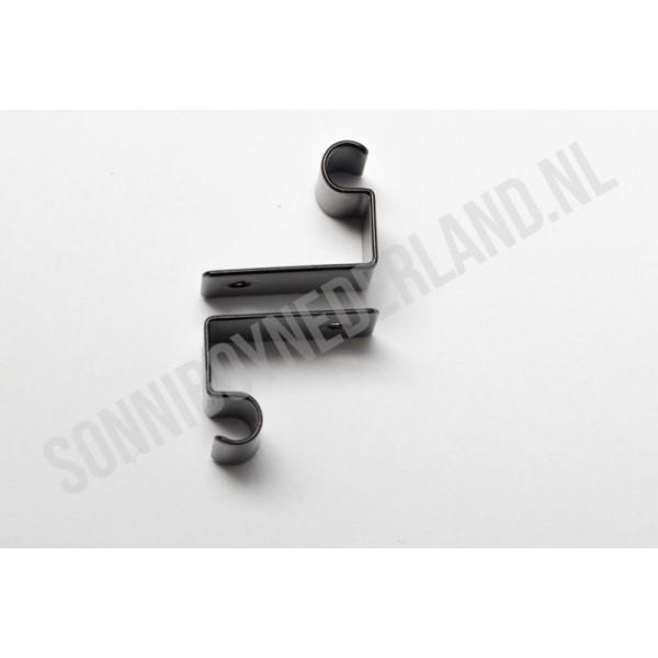 Sonniboy clip S368