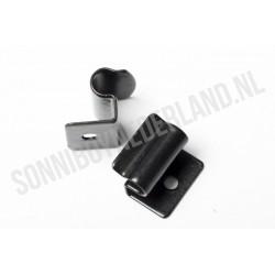 Sonniboy clip 340