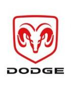 Sonniboy Dodge autozonwering - Bestel en betaal achteraf