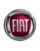 Autozonwering voor de Fiat van Sonniboy - Sonniboynederland.nl