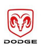 Autozonwering Dodge Grand Caravan 2008- sonniboy