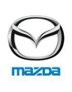 Autozonwering Mazda 3 Sedan 2009-2013 sonniboy