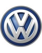 Sonniboy Volkswagen autozonwering - Bestel en betaal achteraf