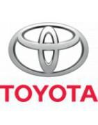 Autozonwering Toyota Auris Touring Sports 2013- sonniboy