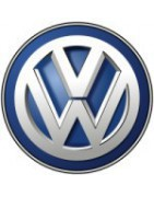 Sonniboy autozonwering Volkswagen Transporter T5 2003-2015