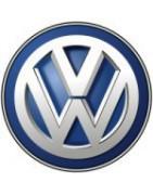 Autozonwering Volkswagen Touareg 2003-2010 sonniboy